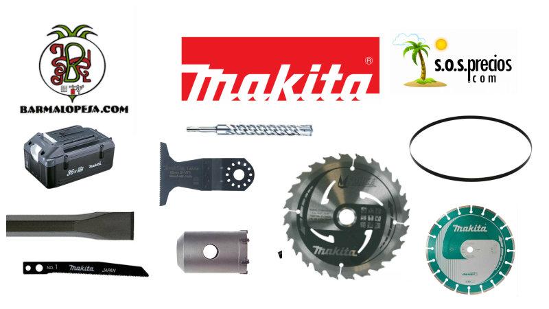 accesorios-makita