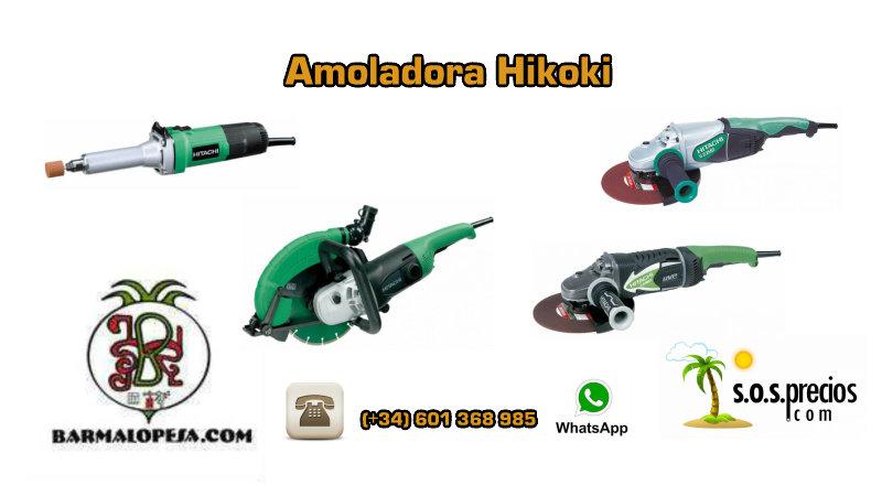 amoladora-hikoki