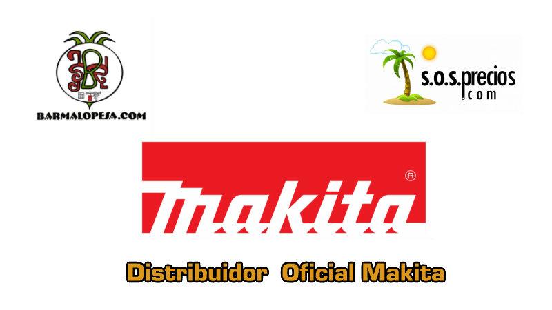 distribuidor-oficial-makita