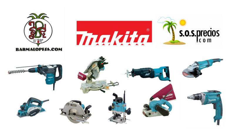 herramientas-electroportátiles-makita