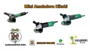 mini-amoladora-hikoki
