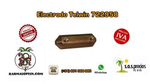 electrodo-telwin-722958