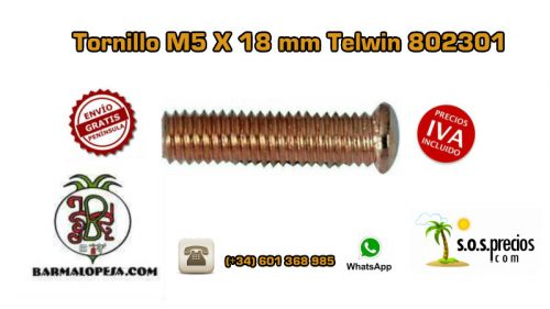 Tornillo-M5-X-18-mm-Telwin-802301