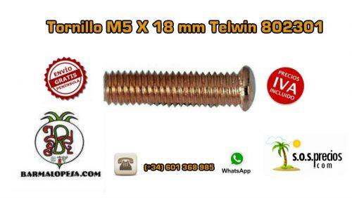 Tornillo-M5-X-18-mm-Telwin-802301