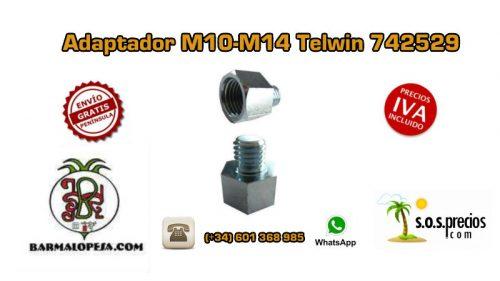 adaptador-m10-m14-telwin-742529