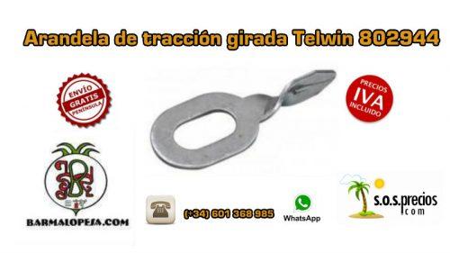 arandela-de-tracción-girada-telwin-802944