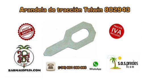 arandela-de-tracción-telwin-802943