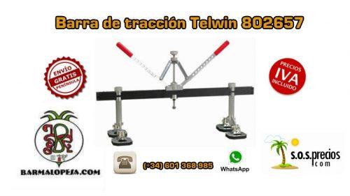 barra-de-tracción-telwin-802657