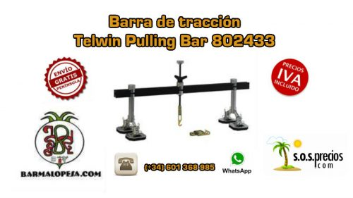 barra-de-tracción-telwin-pulling-bar-802433
