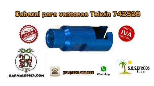 cabezal-para-ventosas-telwin-742528