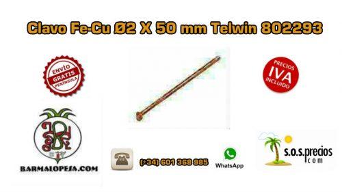 clavo-fe-cu-Ø2-X-50-mm-Telwin-802293