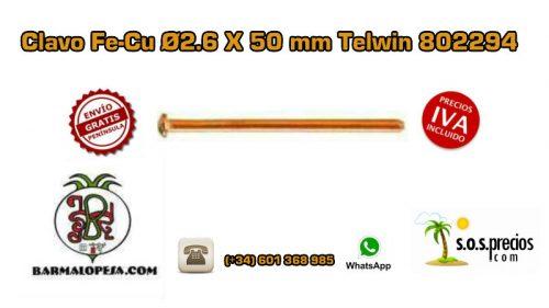 clavo-fe-cu-Ø2.6-X-50-mm-Telwin-802294