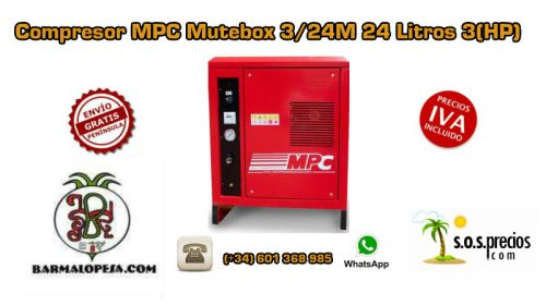 compresor-mpc-mutebox-3-24m-24-litros-3-HP