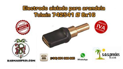 electrodo-aislado-para-arandela-telwin-742541