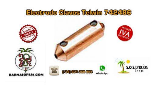 electrodo-clavos-telwin-742486