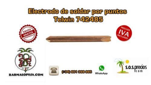 electrodo-de-soldar-por-puntos-telwin-742485