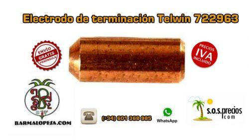 electrodo-de-terminación-telwin-722963
