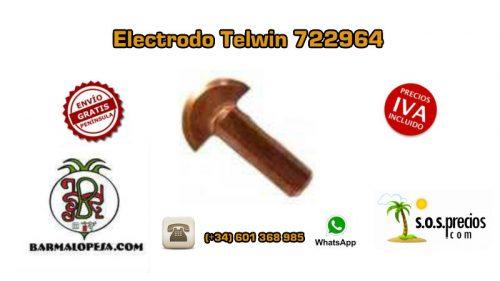electrodo-telwin-722964