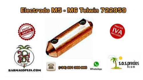 electrodo-telwin-m5-m6-722959