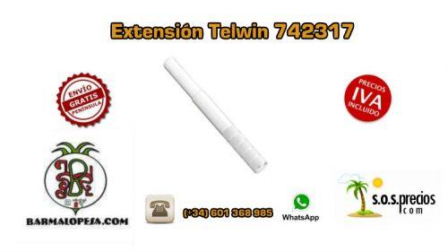 extensión-telwin-742317