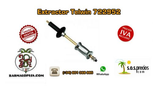 extractor-telwin-722952