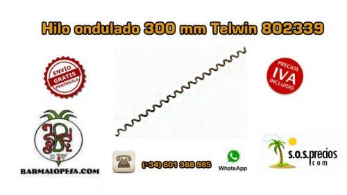 hilo-ondulado-300-mm-telwin-802339