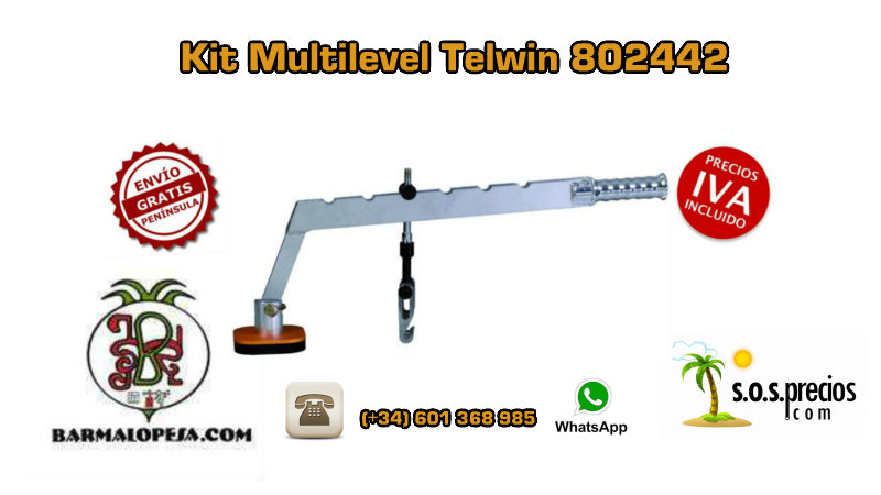 kit-multilevel-telwin-802442