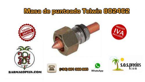 masa-de-punteado-telwin-802462