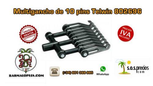 multigancho-de-10-pins-telwin-802696