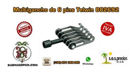 multigancho-de-6-pins-Telwin-802692