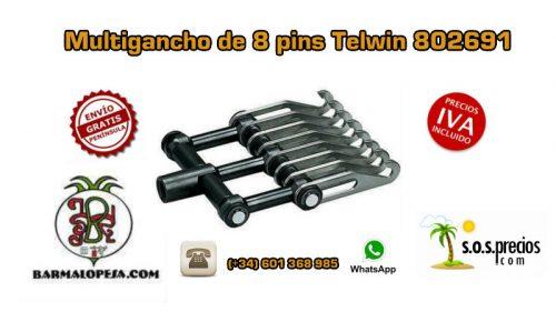 multigancho-de-8-pins-Telwin-802691
