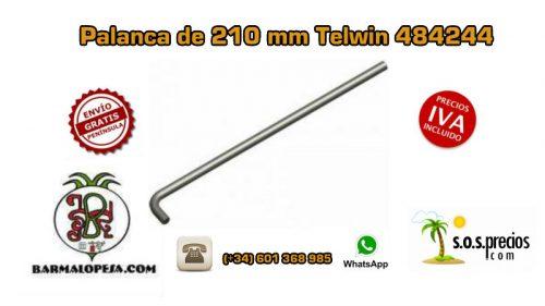palanca-de-210-mm-Telwin-484244