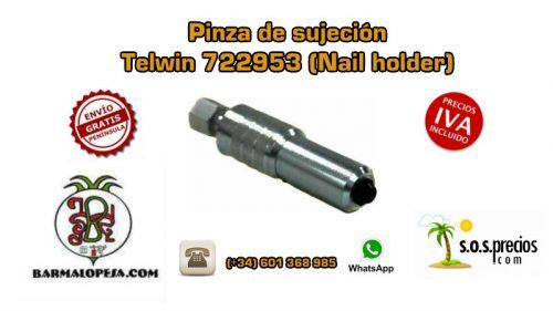pinza-de-sujeción-telwin-722953
