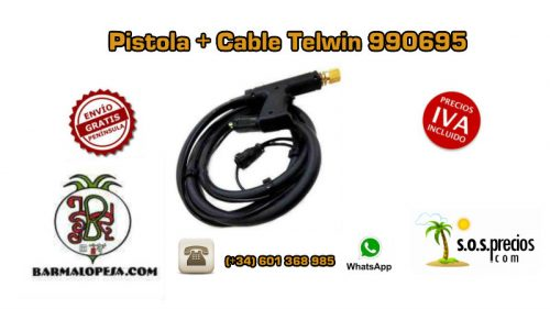 pistola-+-cable-telwin-990695