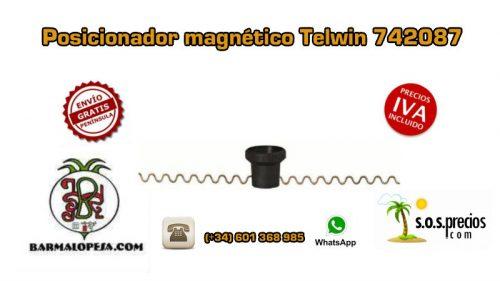 posicionador-magnético-telwin-742087