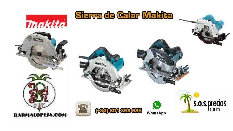 sierra-circular-makita