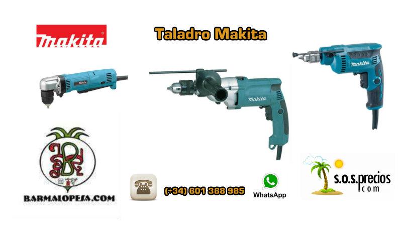 taladro-makita