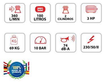 Características-del-compresor-Mpc-SNB-10035M-VAN