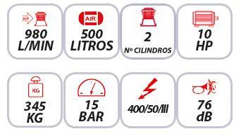 Características-del-compresor-de-correas-SNB50010A-15