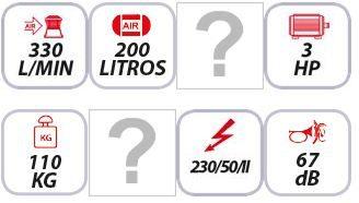 Características-del-compresor-insonorizado-MUTE-200