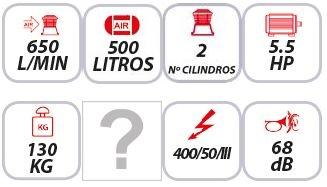 Características-del-compresor-insonorizado-Mpc-Mute-500-5.5