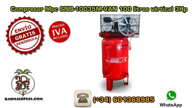 Compresor-Mpc-SNB-10035M-VAN-100-litros-vértical-3Hp