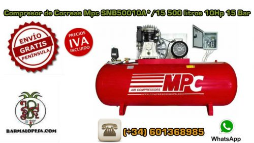 Compresor-de-Correas-Mpc-SNB50010A-15-500-litros-10Hp-15-Bar