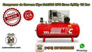 Compresor-de-Correas-Mpc-Snb300-270-litros-55Hp-15-Bar