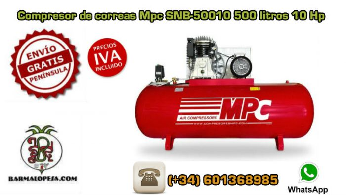 Compresor-de-correas-Mpc-SNB-50010-500-litros-10-Hp
