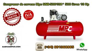 Compresor-de-correas-Mpc-SNB-50010A-500-litros-10-Hp