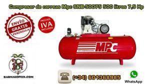 Compresor-de-correas-Mpc-SNB-50075-500-litros-75-Hp