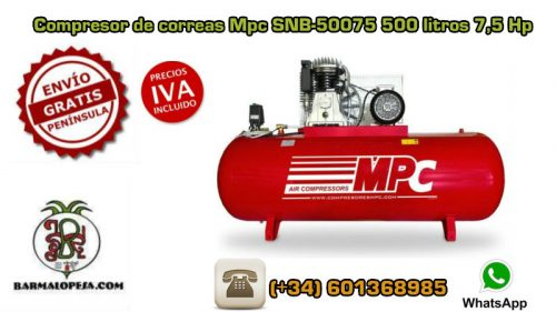 Compresor-de-correas-Mpc-SNB-50075-500-litros-75-Hp