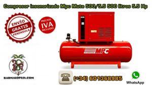 Compresor-insonorizado-Mpc-Mute-500-5.5-500-litros-5.5-H