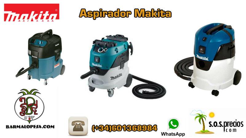 aspirador-makita
